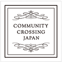 Community Crossing Japan