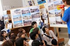 FUKUSHIMA COMMUNITY CROSSING